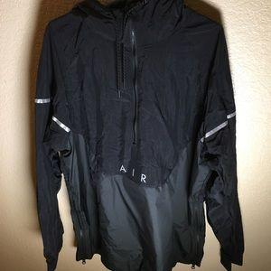 Nike Air max 97 Anorak Jacket 3M